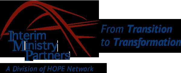 Interim Ministry Partners