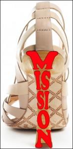 mission-logo-147x300