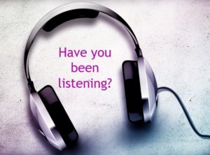 have-you-been-listening