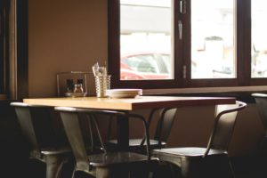 photo-1416772472542-01fdd961f986_restaurant