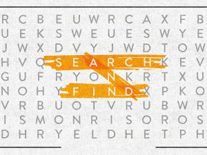 search_and_find-title-2-still-4x3