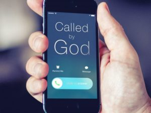 called-by-god